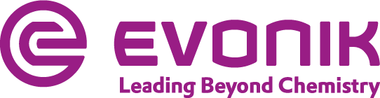 Solutions for Home and Industrial Cleaning by Evonik